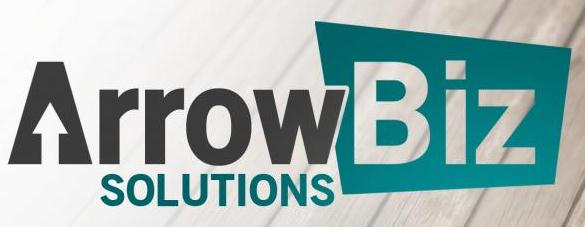 Arrowbiz Solutions