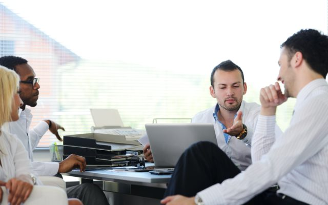 Hervey Bay Business Coach Conversion Rate