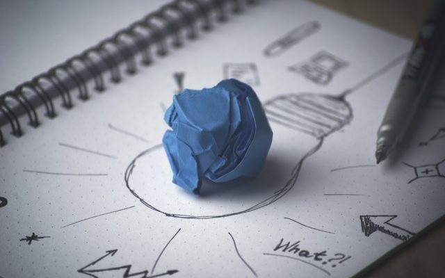 Business coach Hervey Bay Create a vision for your Business