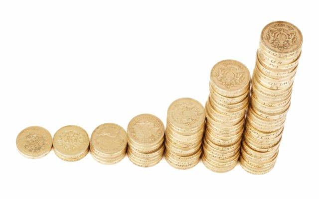 Business Coach Maryborough Increase Profit