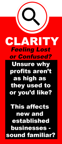 Business Clarity